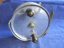 Hardy Centrepin Vintage Fishing Reels