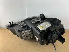 BMW E70 LCI X5 Xenon Led Modul satz 4x