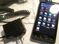 GOOD! Motorola DROID X2 MB870 Android HD Video CDMA Touch VERIZON Smartphone