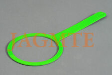 CAP STRAP - GREEN - for your Scepter MFC Military Fuel Gas Can