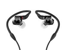 DUNU DK-3001 Hi-Res 3BA+1 Dynamic Hybrid Titanium Drivers achable In-ear Earphon
