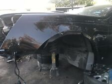 2005 2006 2007 CADILLAC STS  LEFT FENDER