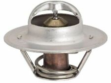 For 1954, 1960-1962 Morris Oxford Thermostat Gates 67257BY 1961