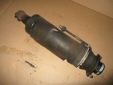 MERCEDES SL R230-Posteriore Destro ABC Strut - 2303200513