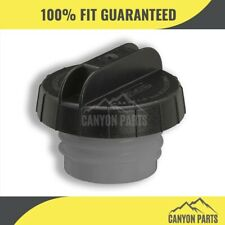 New Gates Gas Fuel Tank Cap for 1998-2014 GMC Yukon 4.8L 5.7L 6.0L 5.3L 6.2L V8