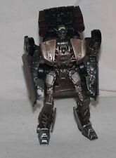 transformers custom DOTM cybertronian roadbuster