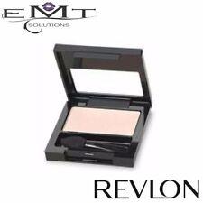 Revlon Pink Eye Shadows