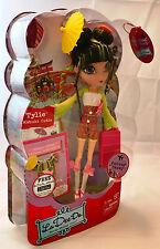 Brand New La Dee Da Tylie as Kabuki Cutie Doll