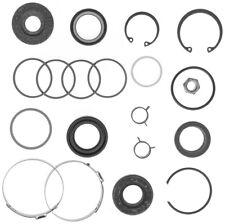 Rack and Pinion Seal Kit Gates 351680