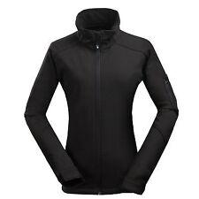 Women's Running Coats and Jackets