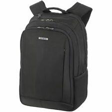 "Samsonite Guard-IT 2.0 SP Laptop Backpack M 15.6"" - Black"