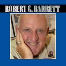 Robert G. BARRETT  Complete Collection - MP3 Audio