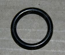 ERR7098 O-Ring Centrifuge to Oil Cooler Fit Land Rover Discovery 2 Defender TD5