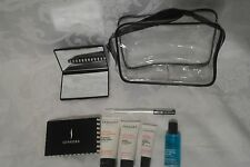 Sephora Travel Gift  Set 7 Pieces New