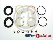 BRAKE CALIPER REBUILD REPAIR KIT AUTOFREN SEINSA D4-023