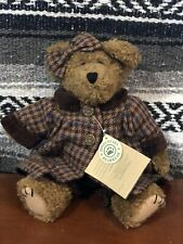 New ListingBoyds Bear & Friends 20th Anniversary