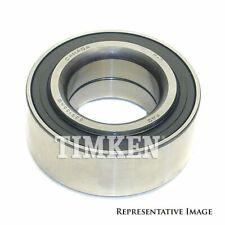 Wheel Bearing Rear/Front TIMKEN 513116
