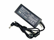 New Replacement Laptop Charger For Toshiba Satellite