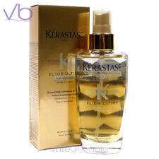 KERASTASE (Elixir, Ultime, Oil, Mist, Fine Hair, Spray, Volume, Glass Bottle)