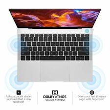 New listing Huawei Matebook X Pro Mach-W19B 13.9in 8Gb 256 Gb Ssd 8th Gen I5-8250U Laptop