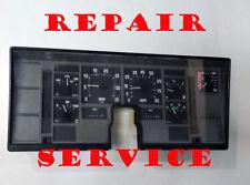 1993 2002 INTERNATIONAL TRUCK INSTRUMENT CLUSTER REPAIR SERVICE 1993 2001 2002