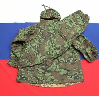 Partizan-M camo suit 52-54/4 SPOSN SSO Russian military army special forces