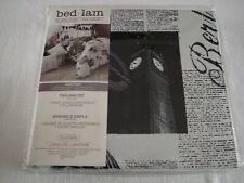 New Bed Lam TWIN  2 pc. Duvet Set - PASSPORT  PARIS-LONDON - CITYSCAPES