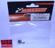Spielzeug The Best Src Rm0104 Motor C2 26000 Rpm Neu