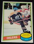 Hottest Wayne Gretzky Cards on eBay 68