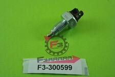 F3-300599 INTERRUTTORE LUCE RETROMARCIA APE TM P703 Volante - TM 220 '09/15