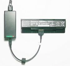 External Laptop Battery Charger for ASUS N46 N56 N76, A31-N56 A32-N56 A33-N56