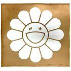 Takashi Murakami Coffee Blues,Morning Silkscreen on Paper Filter Art Print JPN