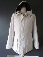 1a3df6408a667c Wellensteyn Winter Jacke Rescue Jacket schwarz Rainbow Air Tec Resj ...