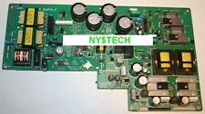 Sony A-1404-820-A G Board 1-687-407-14 1-722-299-14 For KLV-30XBR900