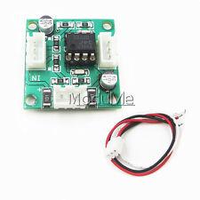 NE5532 op-amp hifi audio préamplificateur dual preamp board for bluetooth pré-amp mo
