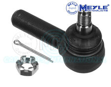 Meyle Germany Tie / Track Rod End (TRE) Front Axle Part No. 036 020 0015