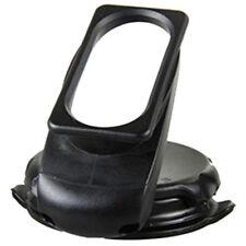 Black Suction Cup Holder GPS Holder For TomTom Go 520 530 620 630 720 730 L5Y0
