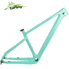 T1000 Full Carbon Fiber Mountain Bike Frame 29er mtb Disc Bicycle Frames PF30