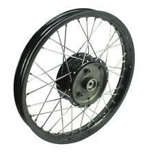 Felgenband 16 Zoll 16x22 Felge Rad Reifen S50 S51 S70 S53 S83 KR51 SR4 Moped NEU
