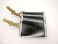 Brand New Heater Core NISSAN SKYLINE R32 R33 With Pipe