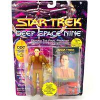 1993 Playmates Star Trek Deep Space Nine Action Figure Toy Security Chief Odo