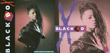 DISCO LP 45 GIRI - BLACK BOX - I DON'T KNOW ANYBODY ELSE