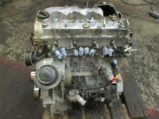 Motorblock Motor Engine Moteur N22A2 HONDA  CIVIC VIII HATCHBACK (FN, FK) 2.2