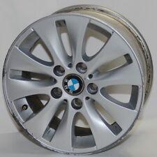 Alufelge 1 x Orig. BMW 1ER E87 E82 E81 Felge 7J x16 ET44 6774684 V Speiche 229
