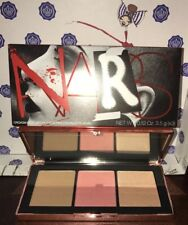 Nars Orgasm Infatuation Palette Limited Edition HOLIDAY 2018 NEW