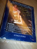 SEALED Stella Parton Country Sweet 8-Track