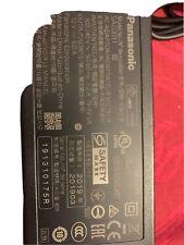 Panasonic Sae0011Bkt1