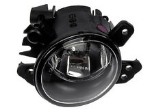 Black Fog Light Left Side Without Light Bulb For Mercedes C300 C350 ML320 GL450