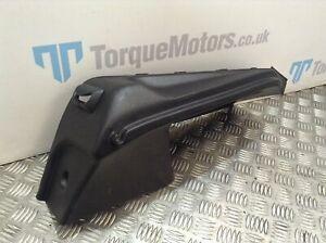Seat Leon Cupra R Rear parcel shelf support trim OSR