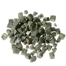 Tiny Pyrite Cubes 10 oz B39-4 Male Reproductive Health Protects against Disease